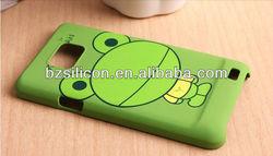 samsung S3 i9100 i9108 custom cheap cell phone covers
