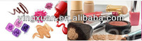 mica based pearlescent pigment mica powder cosmetic grade pearl pigment,food grade pearlescent pigment