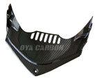 Carbon fiber Fairing kits for Honda CBR1000RR 2012-2013