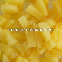 pineapple prices pineapple top pineapple juice process