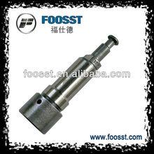 TOYOTA 3B Pump Plunger 090150-2550