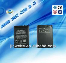 all model battery for mobile phone