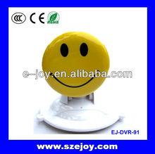 Best seller!!mini action camera,mini digital camera toy used in Driving/Meeting/Monitor RecordsHD&EJ-DVR-91