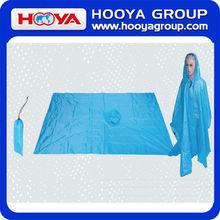 Foldable Camping Mat Plastic