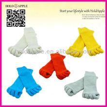 Five Fingers Socks HA1872