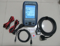 Toyota IT2&toyota car diagnostic scanner toyota it2 scanner &toyota it-2 car scanner
