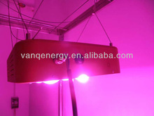 2013hot-sale!!!,vanq led growlight high quality low price,top rated integrated High Power LED Grow Light 6band 120-1200W