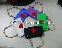 The newst android phone silicone case