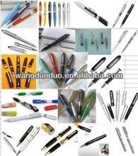 Competitive Price USB Flash Drive Ball Pen, Cute Pen Drive