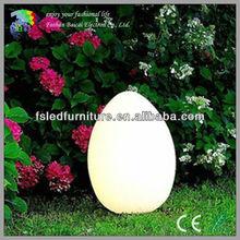 Magic Led Rechargeble Egg Light