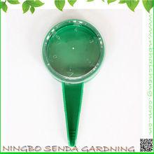 Mini Seedmaster Seed Sower