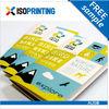 2013 print import catalog