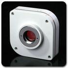 3MP Scientific digital microscope Low light High speed camera