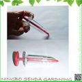 plastique magic seeder