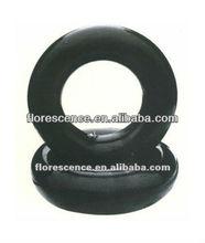 Inner Tube Manufacturer Size 6.50R14