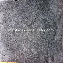 high quality micro polar fleece for Eur jacket
