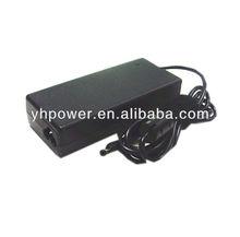 server power supply 220v 12v