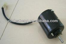 3302-3730000 auto fan motor air conditioner fan motor