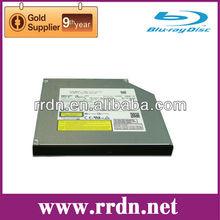 Panasonic UJ242 UJ-242 Super Slim Blu ray Writer/BD-R Drive