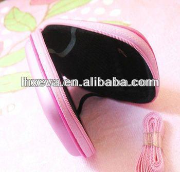2014 high quality universal waterproof camera case