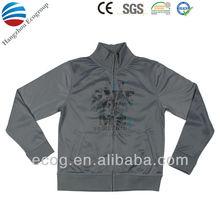 Custom fashion men jacket