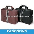 2013 new design 15 inch laptop business bag