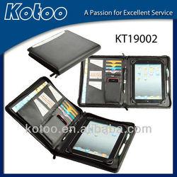 for iPad Padfolio/for iPad portfolio/for prtfolio ipad case