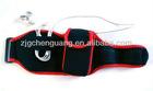 waterproof Neoprene Armband for smartphone