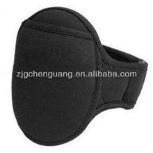 waterproof Neoprene Armband for cellphone