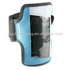 Neoprene Armband for iPhone/Sumsung/Blackberry