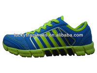 2014 power sport running shoes