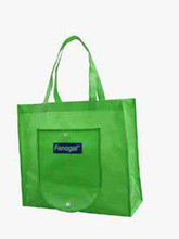 High Quality Non Woven Drawstring Bag Cheap Hand Bags