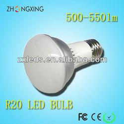 big power cheapest 5w led bulbs light