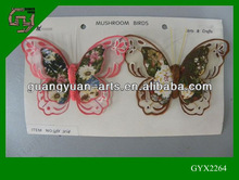 Hot sell handicrafts New Spring butterfly