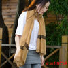 2013 scarf slides spring long scarf