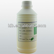 high Ozone resistance heat curing fabric adhesive and silicone adhesive