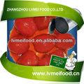 новый урожай консервированные помидоры