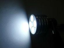 Car Led Lamps BA15S 1156 4W Auto Led Tail Light Backup Signal Light,car flashing led brake light