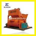 2013 jdc350investimento pequeno lote de cimento misturador( zcjk)