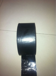 1.2mm self adhesive bitumen tape for any specification construction