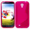 TPU Case For Samsung Galaxy s4 i9500,waterproof case for samsung galaxy i9500 case