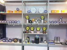bitumen sealing tape,3mm SBS/APP modified bitumen waterproof membrance