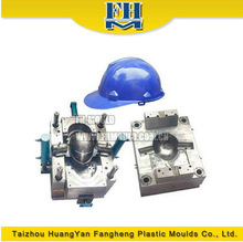 Many Colors Industrial Safety Helmet plastic injection molding