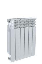 aluminum radiator in 2013