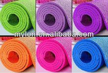 Different color PVC foam sheet