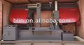 Bande sciage ( allemande scies ) ( BL-HDS-J50A ) ( haute qualité, Un an de garantie )