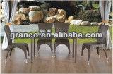 Granco KAL636 modern outdoor furnitures
