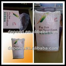 vitamins b1 b2 b6 b12 for animal feed