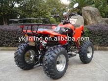 atv four wheel motorcycle SPORT ATV 150CC AUTOMATIC(JLA-13-4)
