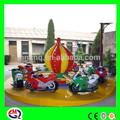 Barato para niños productos de interior zona de juegos de coches eléctricos con dos asientos venta